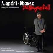 Ausgezählt - Diagnose: Schlaganfall