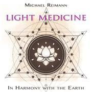 Light Medicine