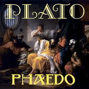 Phaedo (Plato)