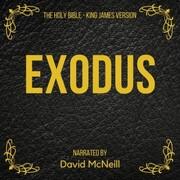 The Holy Bible - Exodus