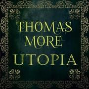 Thomas More - Utopia