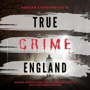 True Crime England