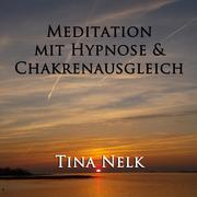 Meditation mit Hypnose & Chakrenausgleich