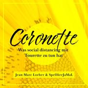 Coronette