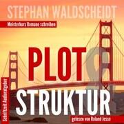 Plot & Struktur