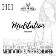 Meditation Abnehmen - Meditation HH - Meditation zum Einschlafen