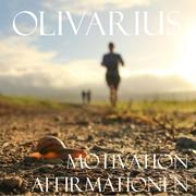 Motivation - Affirmationen