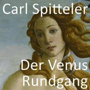 Der Venus Rundgang