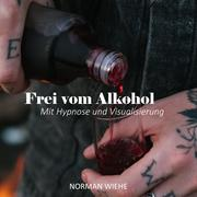 Frei vom Alkohol