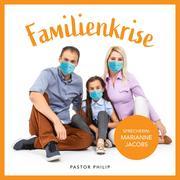 Famiienkrise