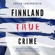 Finnland True Crime