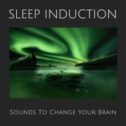 Sleep Induction