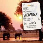 Eine Reise durch Südafrika