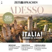 Italienisch lernen Audio - Erinnerungen an Italienreisen