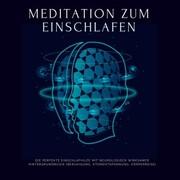 Meditation zum Einschlafen: Grübeln stoppen