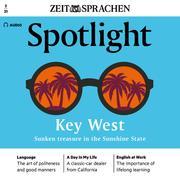 Englisch lernen Audio - Key West