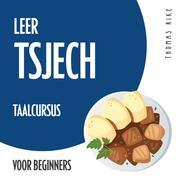 Leer Tsjech (taalcursus voor beginners)