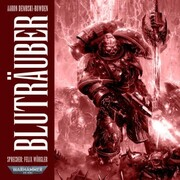 Warhammer 40.000: Night Lords 02