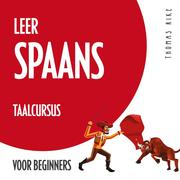 Leer Spaans (taalcursus voor beginners)