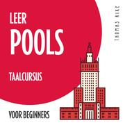 Leer Pools (taalcursus voor beginners)