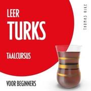 Leer Turks (taalcursus voor beginners)