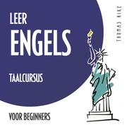 Leer Engels (taalcursus voor beginners)