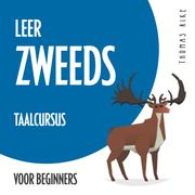 Leer Zweeds (taalcursus voor beginners)