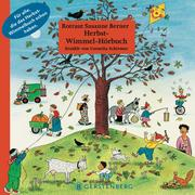 Herbst Wimmel Hörbuch