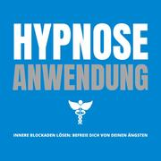 Bewährte Hypnose-Anwendung: Innere Blockaden lösen