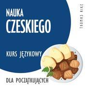 Nauka czeskiego (kurs jezykowy dla poczatkujacych)
