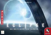 Eclipse - Das zweite galaktische Zeitalter