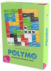 Polymo