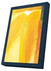 Kunstkarten-Box 'Engel'