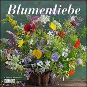 Blumenliebe 2022