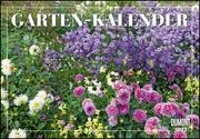 Garten-Kalender 2022