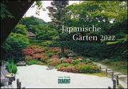 Japanische Gärten 2022