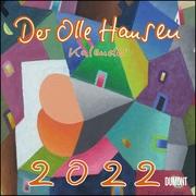 Der Olle Hansen 2022