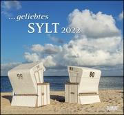 ... geliebtes Sylt 2022