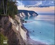 Mein Rügen & Hiddensee 2022