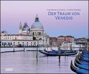 Der Traum von Venedig 2022