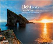 Licht in der Landschaft 2022