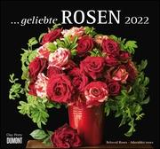 ... geliebte Rosen 2022