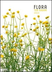 Flora 2022