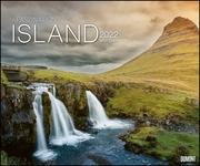 Faszination Island 2022