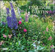 Englische Gärten 2022