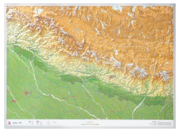 Relief Nepal