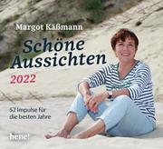 Schöne Aussichten 2022