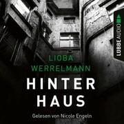 Hinterhaus - Berlin-Krimi