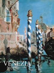 Venezia 2021