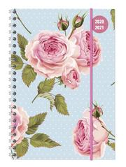 Collegetimer Roses 2020/2021